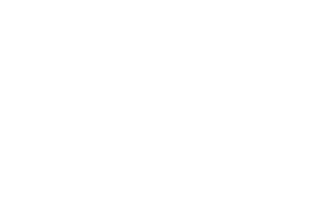 Paramount Sales The New Force In Thoroughbred Sales